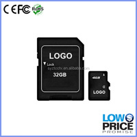 Hot sale 32gb memory card price in india