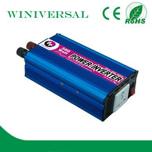 pure sine wave inverter charger 300W 12V DC to 220V AC High-efficiency power inverter innovative chinese products