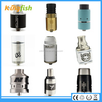 New arrival high quality god 180 mod rda atomizer on sale in stock