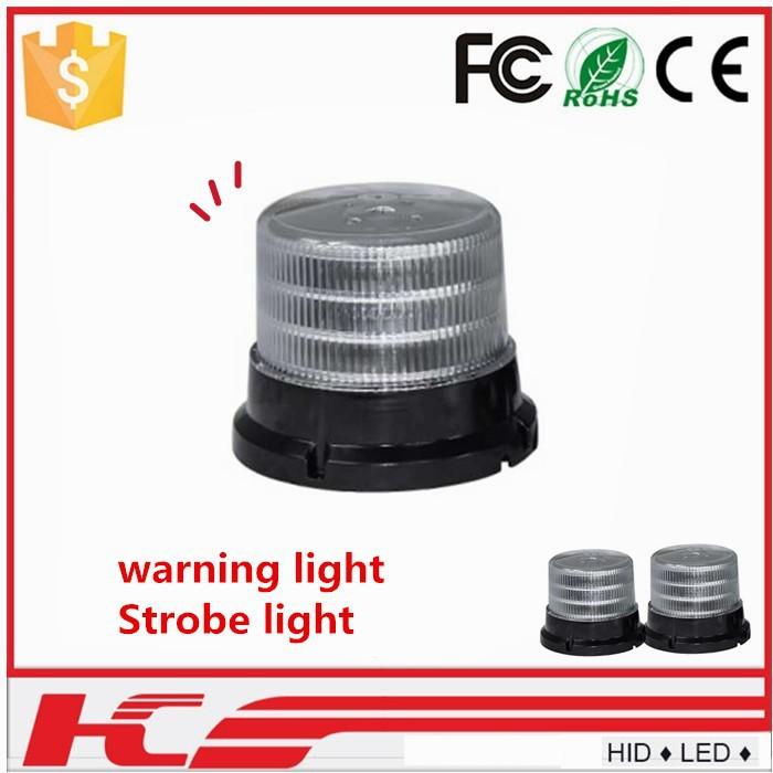 Cheap emergency led dash lights