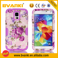 Business Idea Cell Phone Cover Design Case For Samsung S5,Slim Phone Case For Samsung Grand Prime For Samsung Galaxy S5 Covers
