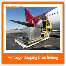 air shipping agent from China to Male ----Ada skype:colsales10