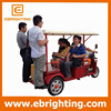 60V 1000W bajaj three wheeler auto rickshaw price /E electric rickshaw price/bajaj three wheeler for sale