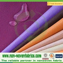 waterproof nonwoven fabric,outdoor fabric for outdoor furniture folding chairs and umbrellas manufacturer