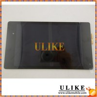 lcd For Asus Google Nexus 7 2nd LCD Touch Screen Digitizer