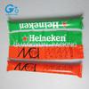 cheer bar plastic bag seal stick