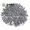 PVC Plastic compounds for Shoe Soles PVC Granules