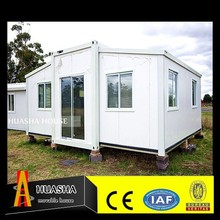 kiosk container home kits flat house container house interior design china