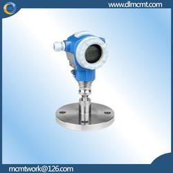 Hot-selling Pressure type smart pressure transmitter