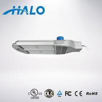 Cheap solar Off road light 100W led street light high lumen led