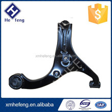 Control arm 54500-1E000 for Hyundai ACCENT