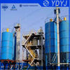 150 t/h bucket elevator for rice silo
