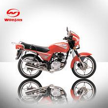 2013 125cc used 125cc motorbikes for sale (WJ125-8)