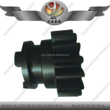Agricultural machine GN12 37157 steering gear, tractor GN12 37157 steering gear, diesel engine GN12 37157 steering gear