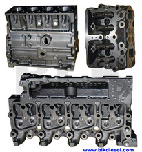 BLK DIESEL FIRST CLASS DIESEL ENGINE PARTS C/L GAS OWNER MAN -FRENCH CONSTRUCTION MARINE MOTOR 4915511 FOR CUMMINS APPLICA