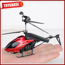 Wholesale China Mini RC Toy Game X20 Ultralight Scale Low Price 2CH Cheap Remote Radio Control double horse rc helicopter 9116