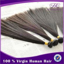 100% Human Hair fashion ebony soft dread lock synthetic braiding hair