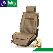 Quality Best Selling Universal Car Seat Cover Medical Seat Cushions Back Support Car Seat Covers