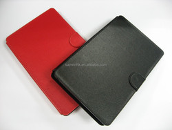High quality tablet keyboard case for 7inch android tablet pc from saywin