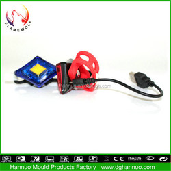 hot new products for 2015 bicycle hanging light