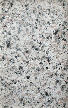 Exterior wall liquid state water base Granite effect colorful paint