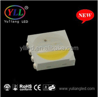 YLL Colorful smd led 4-in-1 5050RGB+WW/PW large enterprise in shenzhen CHINA