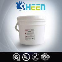 Performance Epoxy Resin Glue For Pda For Cob Bonding