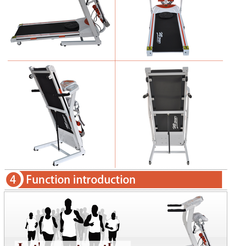 elite review 9500 nordictrack pro treadmill