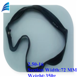 2.50-16 motorcycle inner tube with GOOD Prices from Chinese tire manufacturer for sale