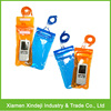 Hot Sales PVC Waterproof bag/ Mobile Waterproof PVC Bag