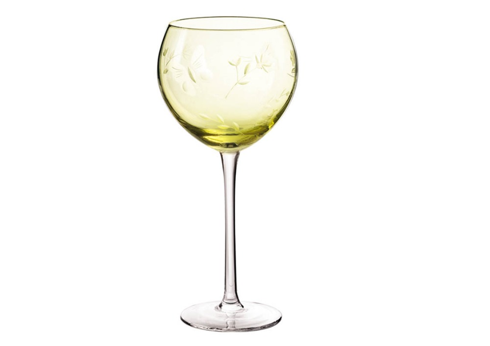 Unbreakable stemless portable wine glass personalized petg tritan wine glass with fda - Vinogo portable wine glass ...