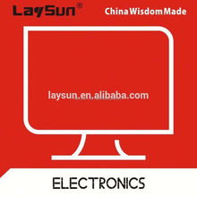 Laysun eagl eye led visor light china supplier