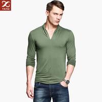 Top sales custom garment buyer in usa