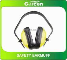 Noise Insulation Protective Ear Cover