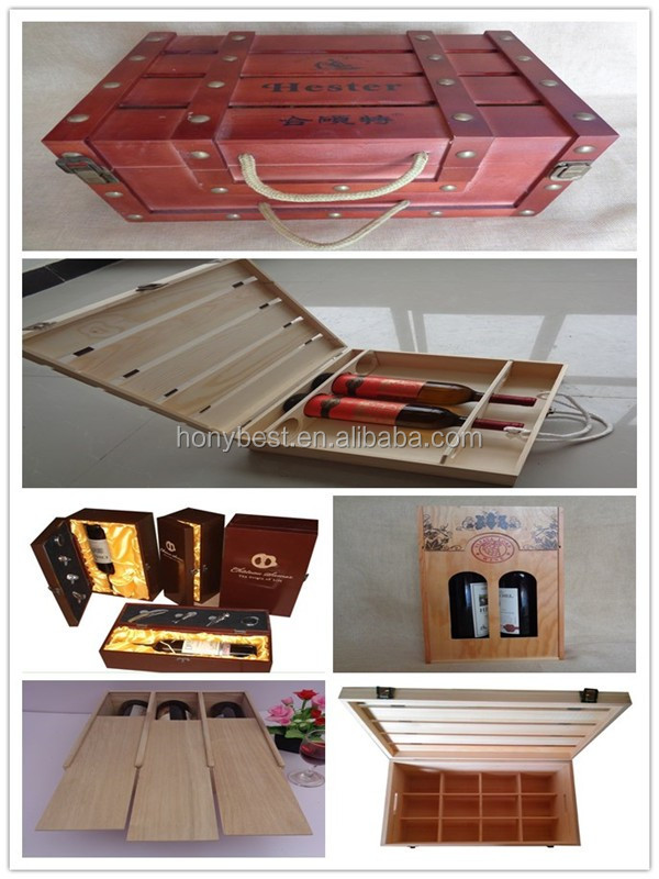 wooden wine boxes Jinan Hony.jpg