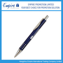 Hot Selling Cheapest Promtional Paper Mate Pen In India