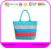 summer hot selling candy canvas bag manufacturers custom waterproof canvas beach bag