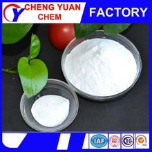 manufacturer/sodium bicarbonate food grade/sodium bicarbonate price