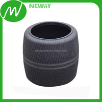 High Air Retension Rubber Bladder