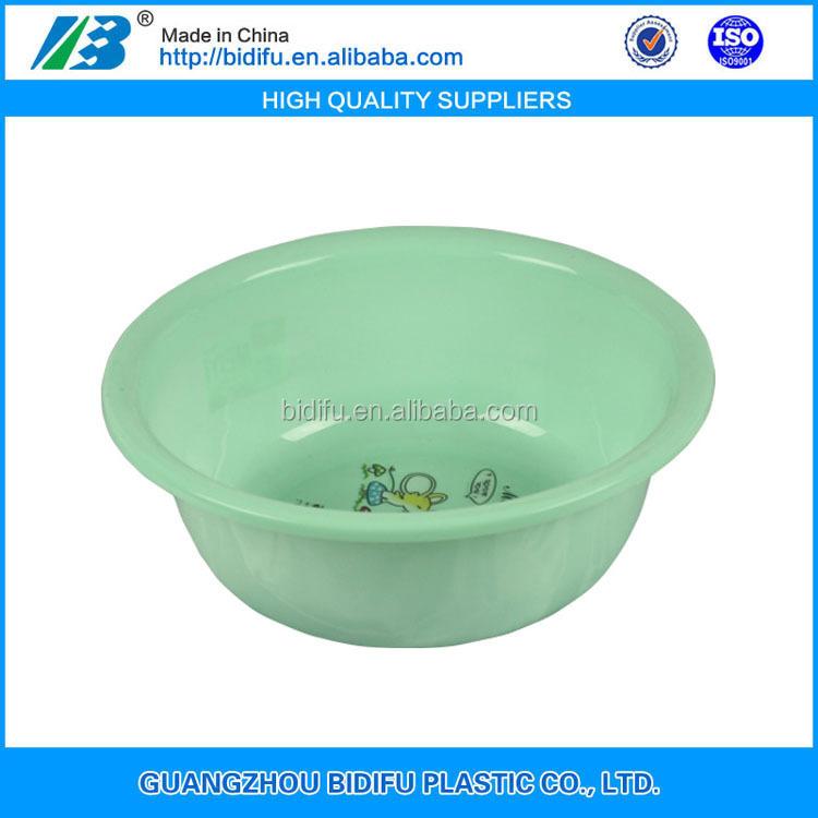 Plastic Wash Basin Sink : basin plastic wash basin plastic foot tub foot basin plastic sink ...