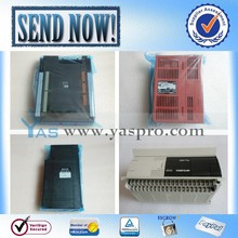 Low Cost New Mitsubishi PLC Program Q64P-1