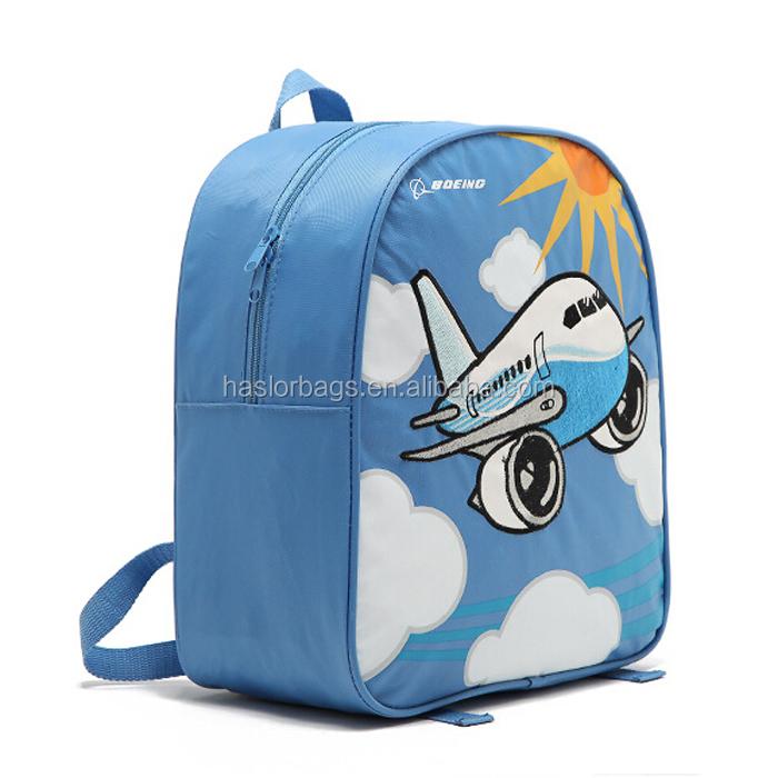 School cheap enfants sacs à dos avec BSCI