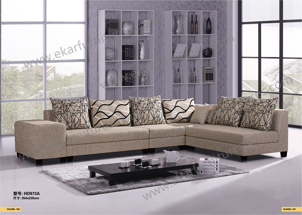 Middle East Style Soft Furniture Living Room Sofa Set Buy Living Room Sofa Set Soft Furniture