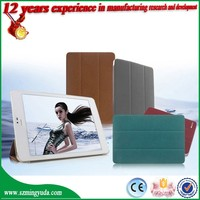 "7.9 "" pu leather case for cube U55GT TALK79 quad-core tablet holster U55GT cases"