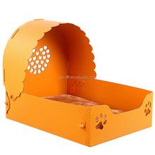 Cheap china dog houses