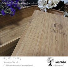 HONGDAO wooden pen box,marquetry wood boxes