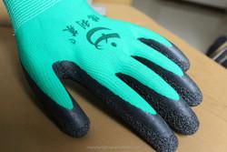 industrial latex glove,cheap latex glove,free sample