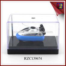 4ch mini rc para aerodeslizador rzc139674 la venta