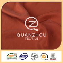 Roupas femininas fornecedor de matéria têxtil elegante blusa uniforme escolar saia tecido