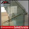 304 316 stainless steel railing handrail stair balcony handrail design
